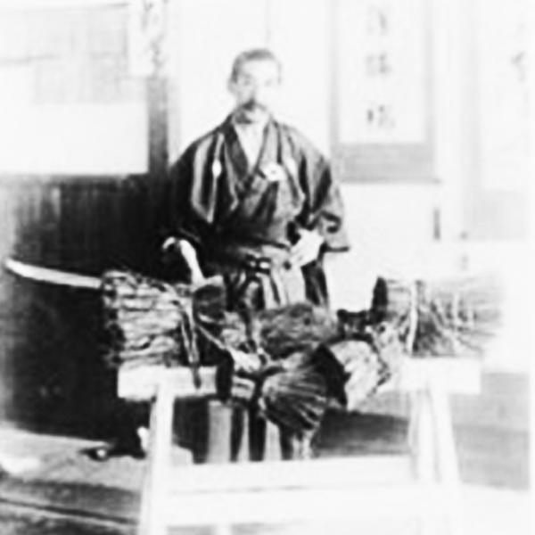 tameshigiri_nakayama