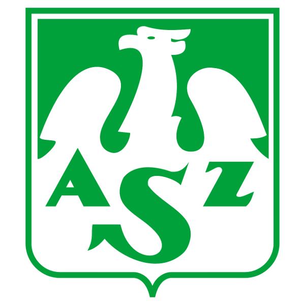 gryf_azs
