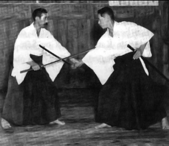 kumitachi-nakayama