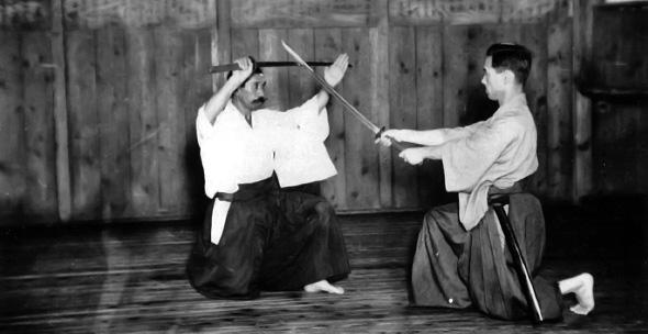 kumitachi-nakayama-2