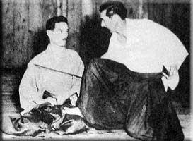 nakayama-yamaoroshi