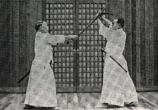tachiuchi1